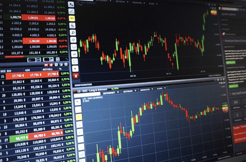 Actions vs Bitcoin (BTC) – Quel est le meilleur investissement à l'heure actuelle ?