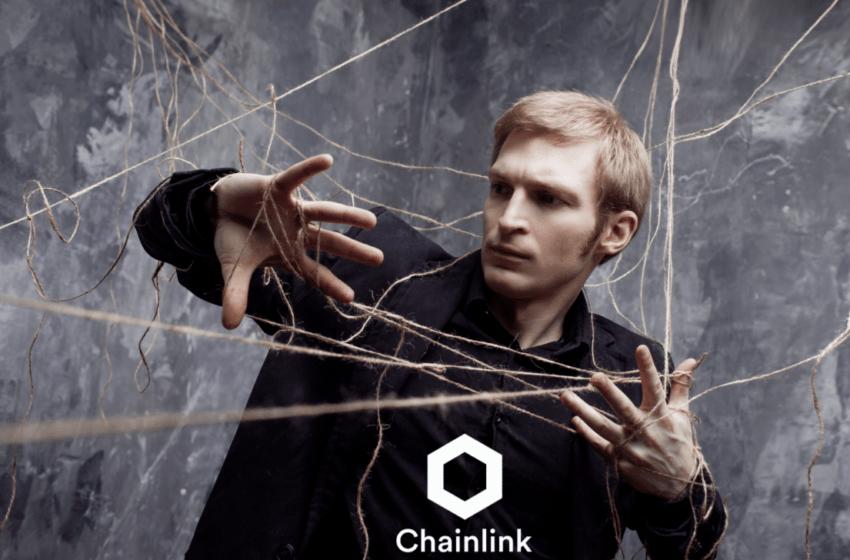 LINK – Victime d'une tentative de manipulation de son cours
