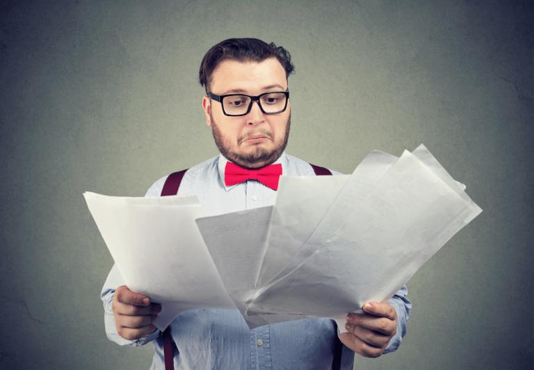 jetons rebase defi scam ou avenir ?