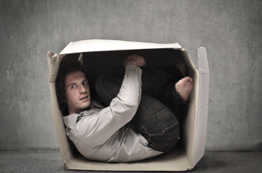 DeFi – La décentralisation comme jeu de cache-cache avec la SEC