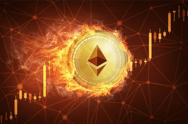 Ethereum EIP-2878 Bull-run