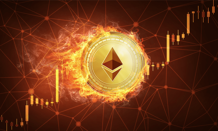 Ethereum – Mineurs vs utilisateurs face au bull-run qui arrive