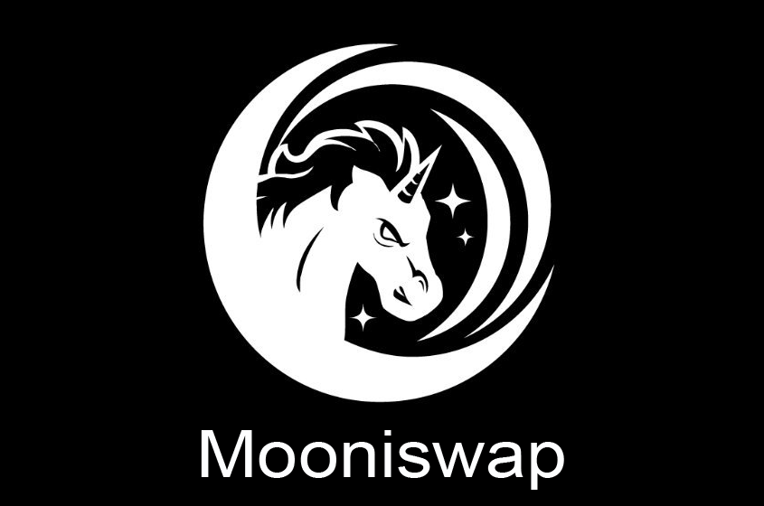 1inch lance Mooniswap – Une plateforme décentralisée (DEX) intégrant des soldes virtuels