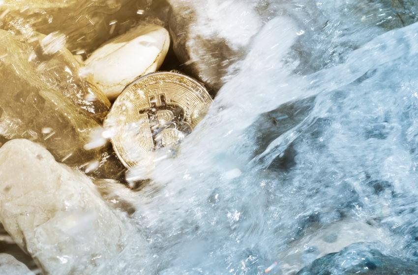 L'exchange Coinbit en Corée du Sud suspendu pour fraude