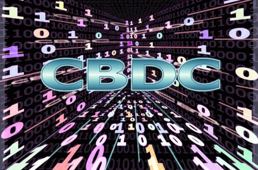 Les CBDCs plus populaires que Bitcoin…