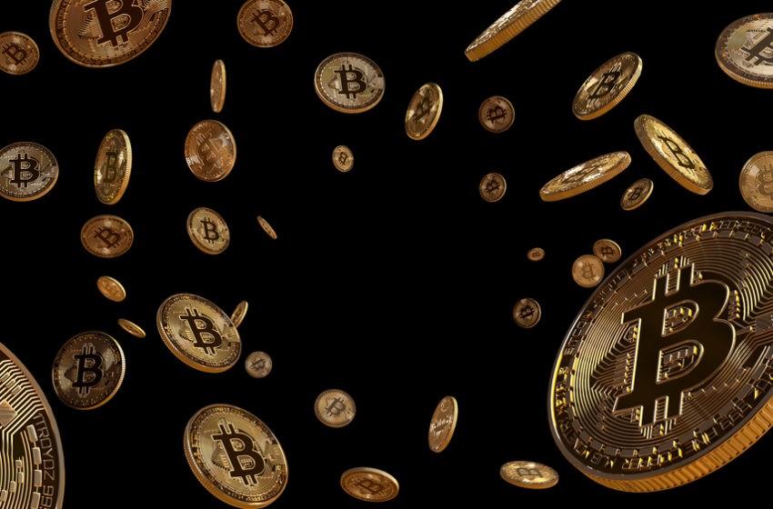 Dernière tendance pro : convertir sa trésorerie en Bitcoin