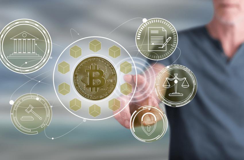 Bitcoin (BTC) – Il n'est pas le problème, mais la solution selon ce membre du Congrès américain