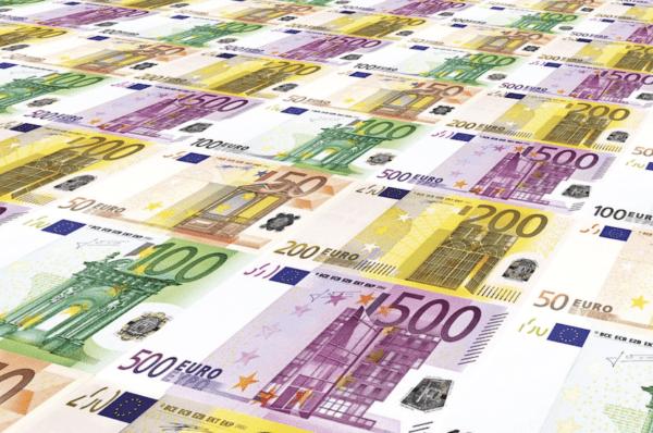euro numérique vs monnaies fiduciaires
