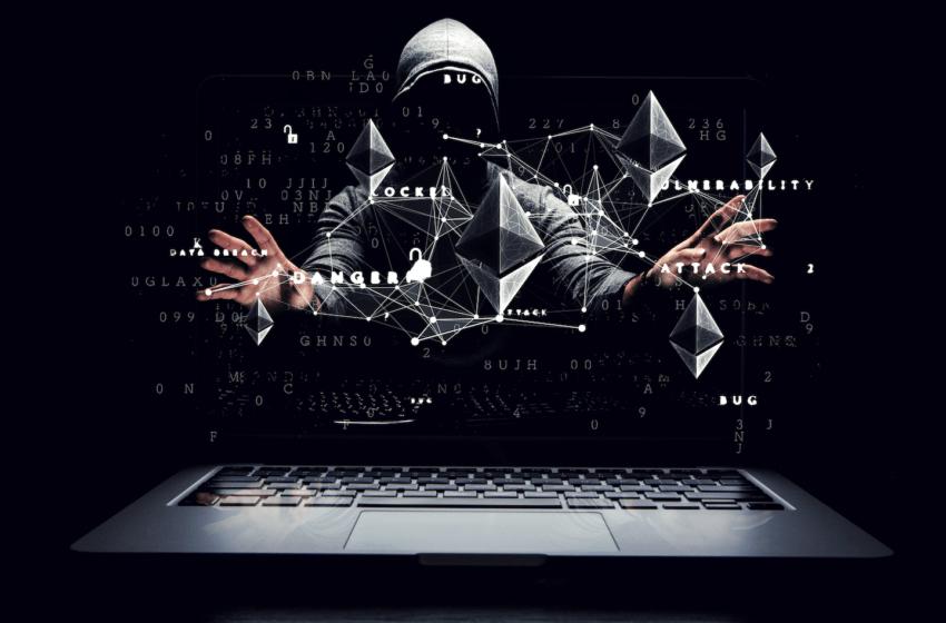 Ethereum 2.0 pourra-t-il faire face à une attaque des 51% ?