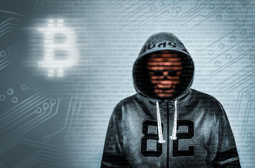 Un bug du Bitcoin (BTC) identifié par des chercheurs – Il aurait pu entraîner sa chute