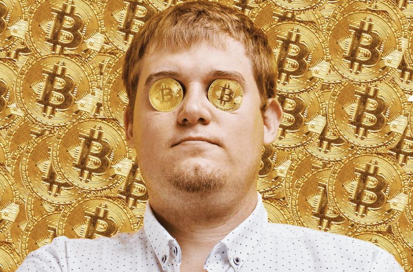 Les maximalistes représentent-ils la seule véritable sécurité du Bitcoin (BTC) ?