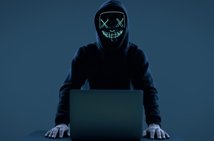 Hack – La plateforme Eterbase perd plus de 5 millions de dollars de cryptos