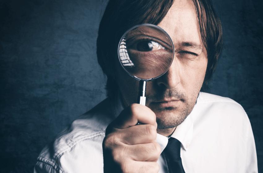 Comment vendre ses données privées sur une plateforme décentralisée
