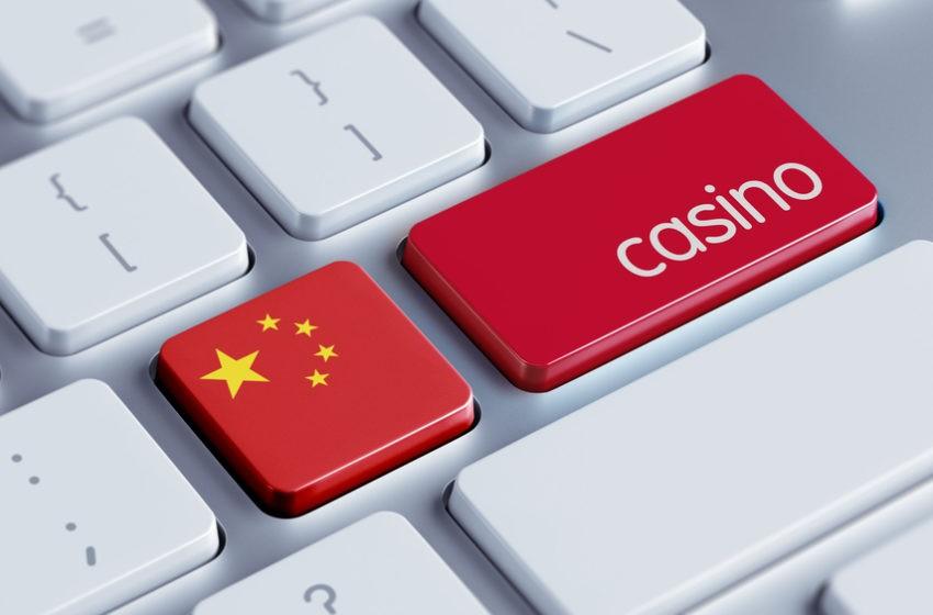 L'émergence tumultueuse de la DeFi en Chine