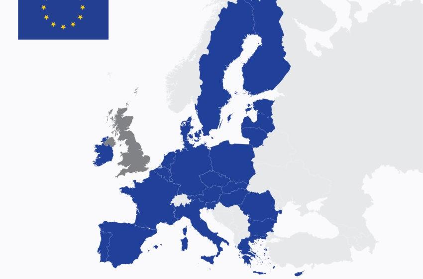 Binance adhère à Blockchain for Europe