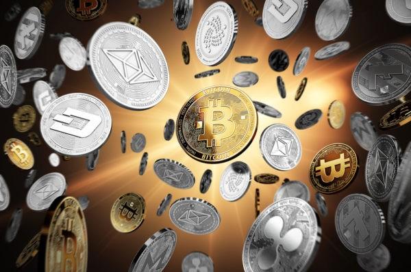 100 millions de détenteurs crypto