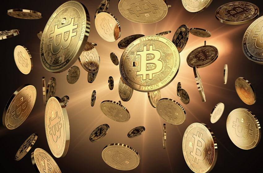 Grayscale Bitcoin Trust achète encore du Bitcoin