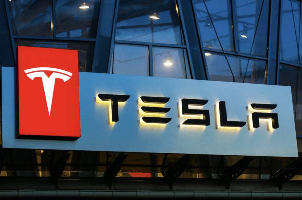 Tesla déjoue une attaque ransomware