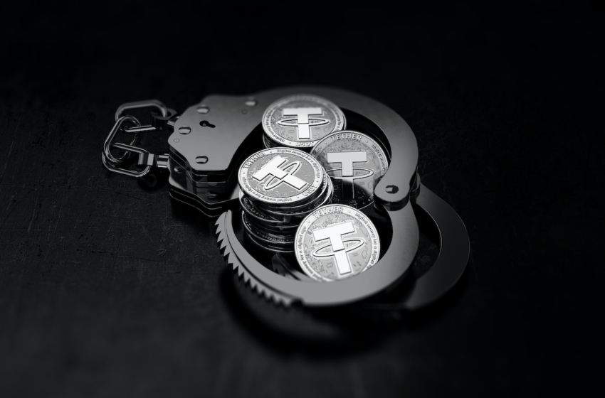 Le bras de fer de Tether (USDT) et Bitfinex face à la justice se poursuit