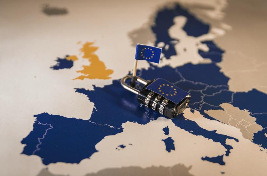 L'Union Européenne met en place un cadre strict de régulation des cryptomonnaies