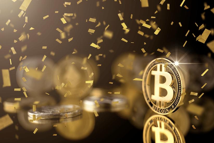 Le Bitcoin (BTC) devient la nouvelle star de la DeFi sous sa forme «enrobée» WBTC