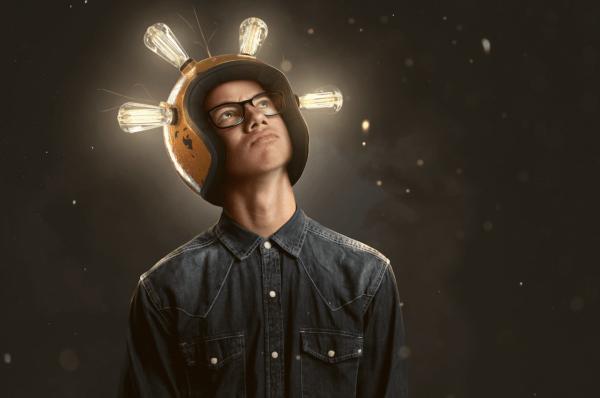 Les brainwallets pas si sécurisés
