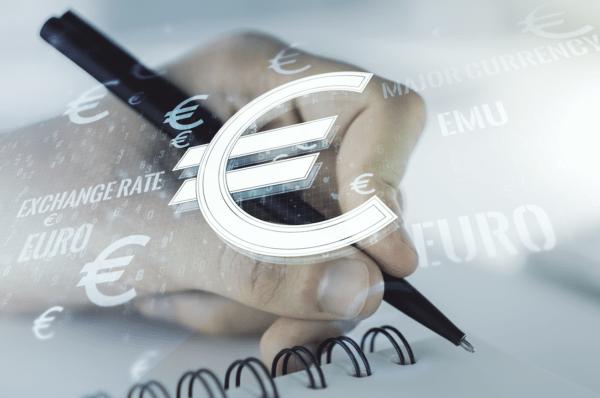 La Banque centrale européenne publie un rapport sur l'euro numérique