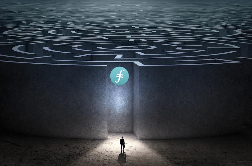 Filecoin (FIL) – Son modèle économique actuel est-il réellement viable ?