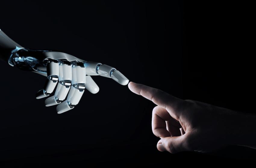 Maîtriser la volatilité du Bitcoin (BTC) grâce à un robot de trading
