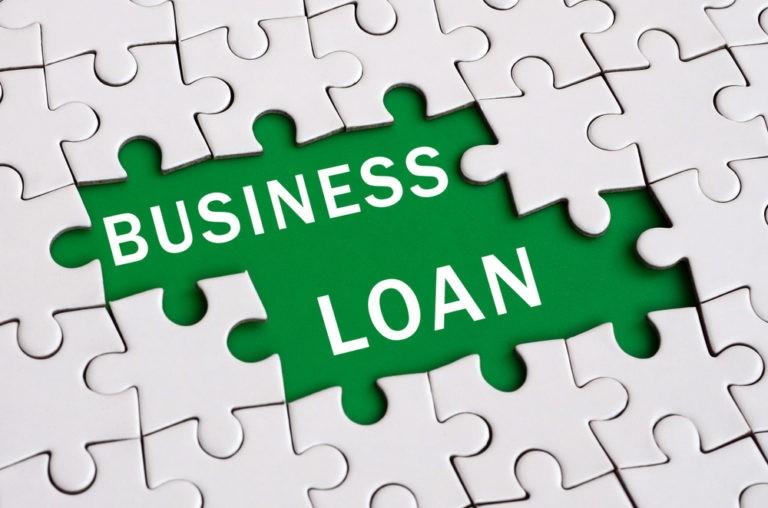 XRP lance des prêts aux entreprises