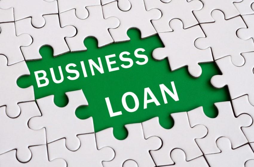 Ripple lance un service de prêts aux PME