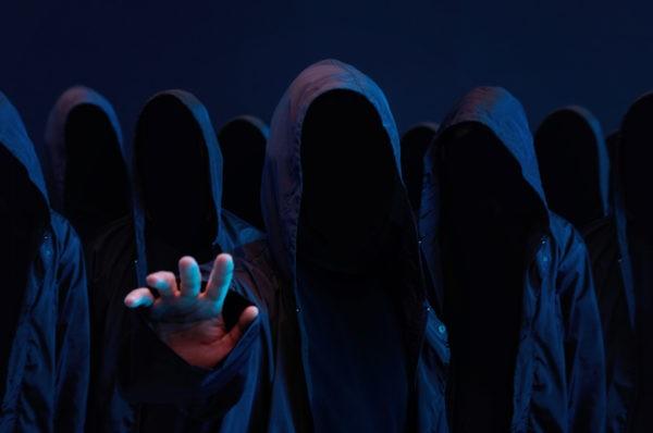 hackers de KuCoin identifiés
