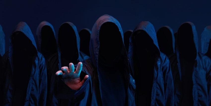 Piratage de KuCoin : des suspects identifiés