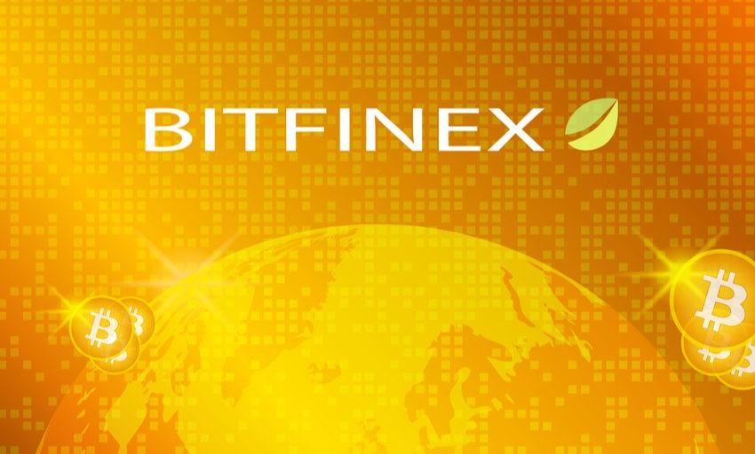 Bitfinex annonce 6,2% d'intérêt sur Bitcoin et Ether