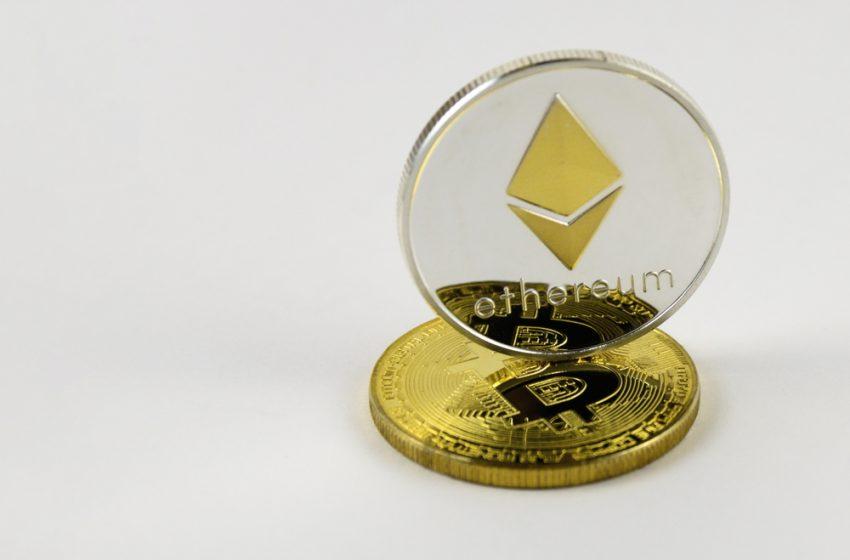 Coinbase Pro programme le Bitcoin tokenisé WBTC comme option de trading