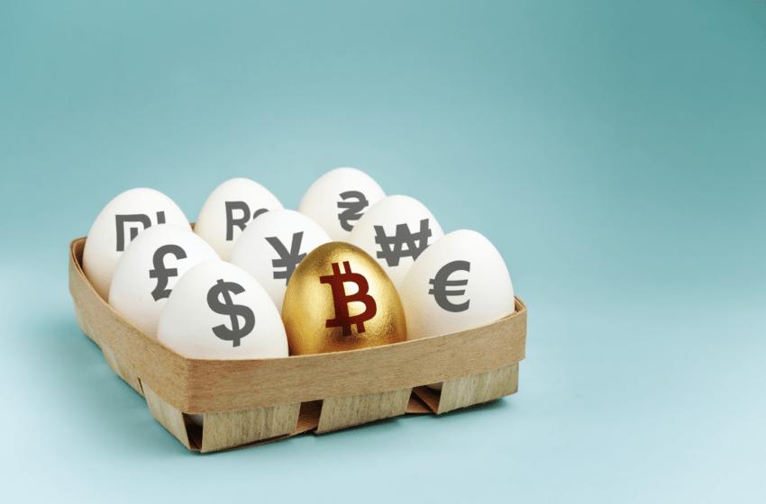 Square vs MicroStrategy – Investir DANS et pas SUR le Bitcoin (BTC)