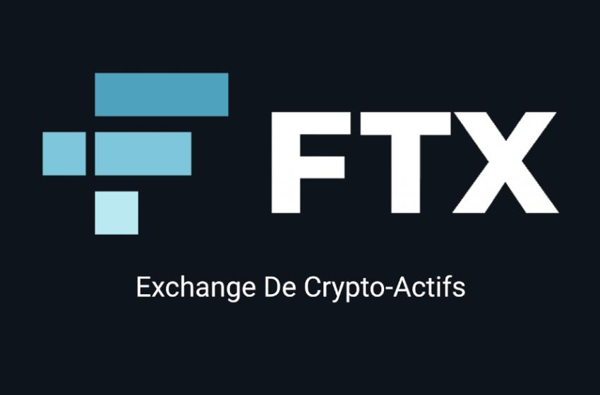 Tutoriel – Optimiser le trading grâce à la plateforme FTX