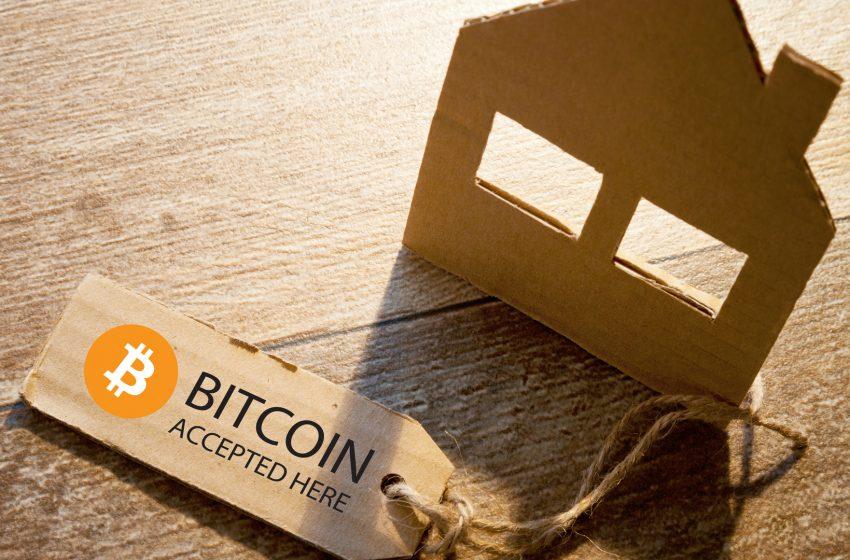 Bientôt un géant de plus dans l'industrie crypto ?