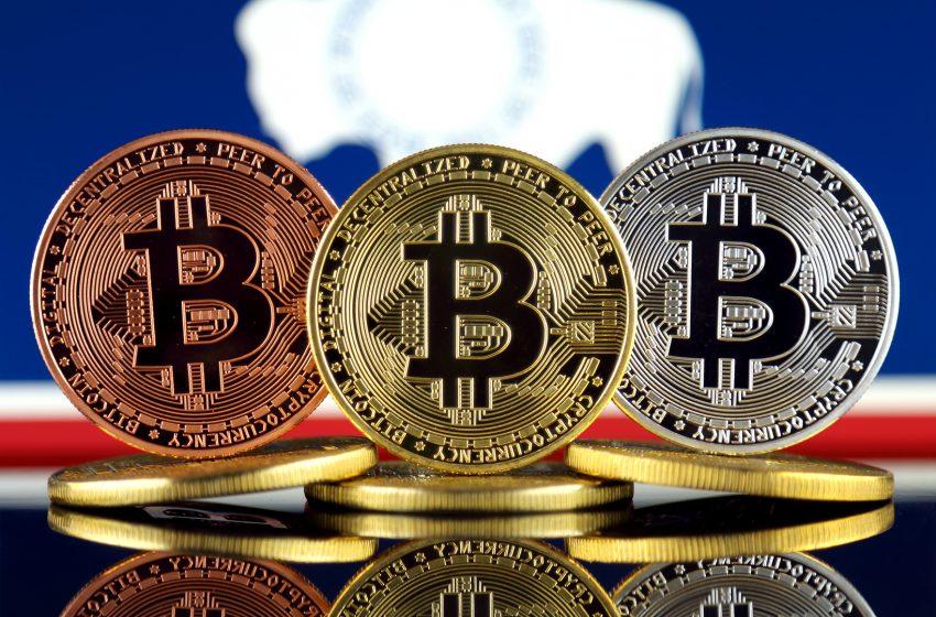 La sénatrice américaine Cynthia Lummis veut imposer Bitcoin dans le débat national