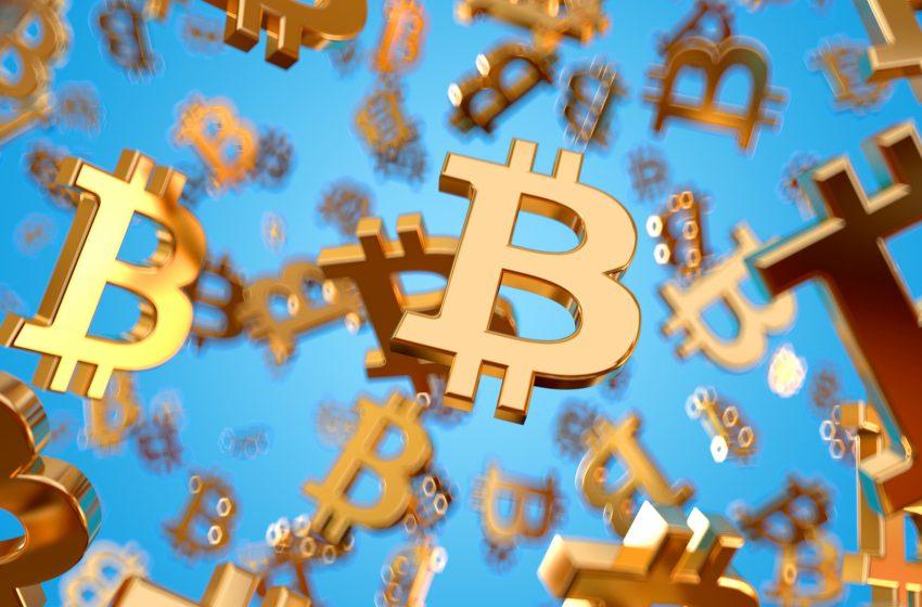 Un nouvel acteur institutionnel majeur s'expose à Bitcoin