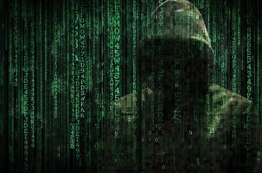 DEFI, cible privilégiée des attaques dans l'industrie crypto