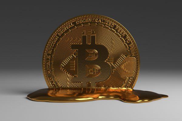 Paymium intègre Liquid Bitcoin