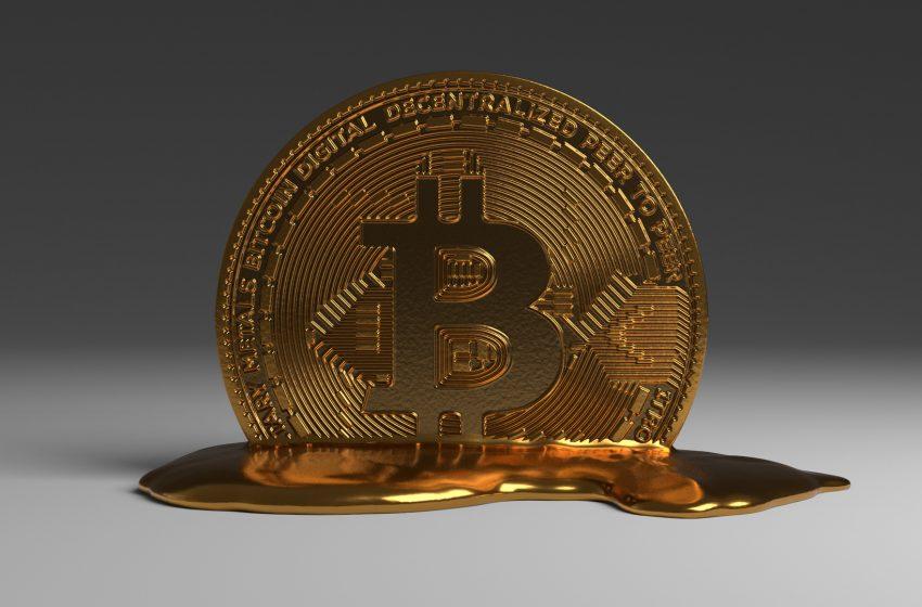 Paymium intègre Liquid Bitcoin (L-BTC) – Focus sur cette sidechain de Bitcoin