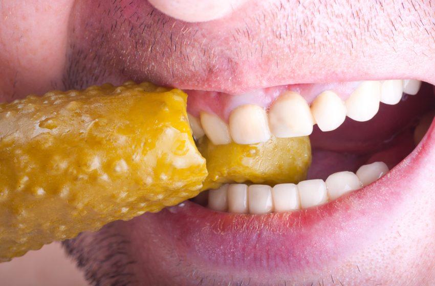 Attaque DeFi – Le protocole Cornichon (Pickle) se fait dévorer 20 millions de dollars