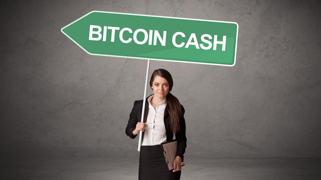 Le Bitcoin Cash vs Bitcoin ABC