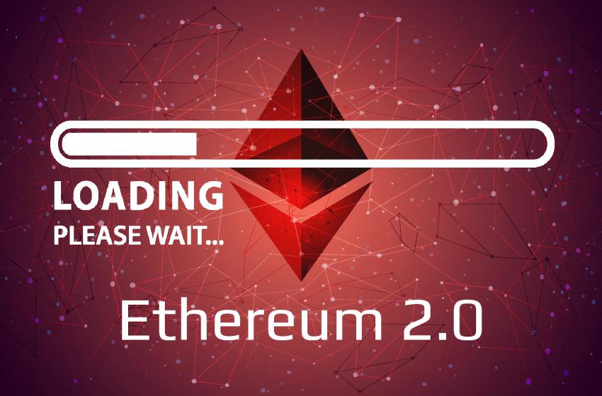Le lancement d'Ethereum 2.0 se heurte au bull-run du Bitcoin (BTC)