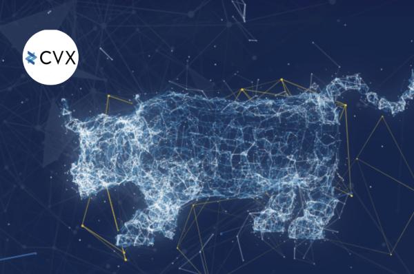 Protocole indice CVX trading cryptomonnaies et Bitcoin