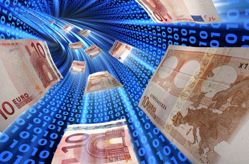 Donnez votre avis sur un euro numérique