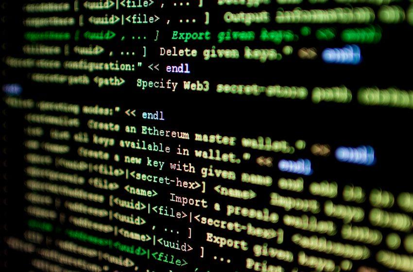 Les développeurs affluent dans la crypto : Bitcoin et Ethereum rafflent la mise, la DeFi au taquet