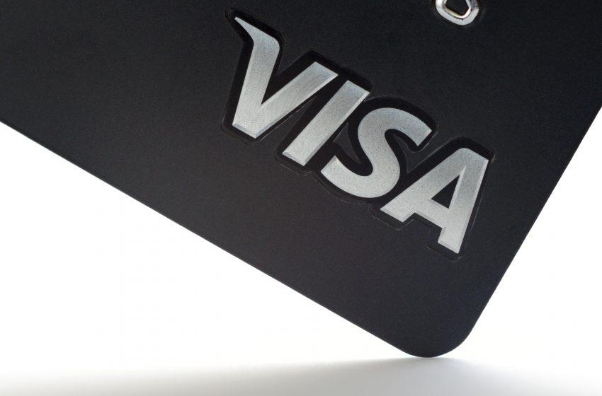 Visa intègre l'USDC dans son réseau de paiement